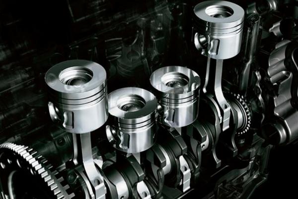 Что делать при низкой компрессии двигателя?
