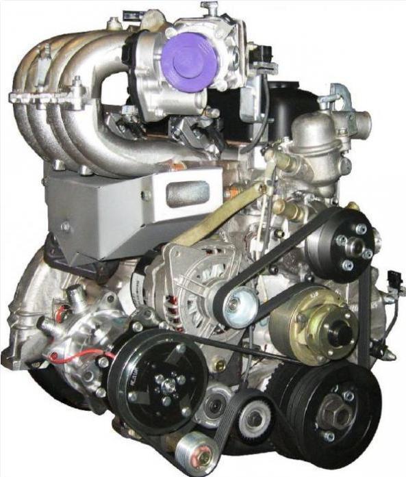Контрактные двигатели из Японии и Европы купить
