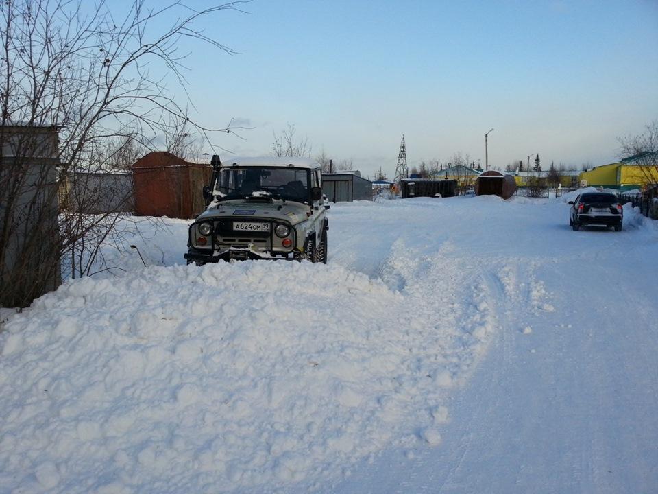 Аренда техники вывоз снега уборка снега