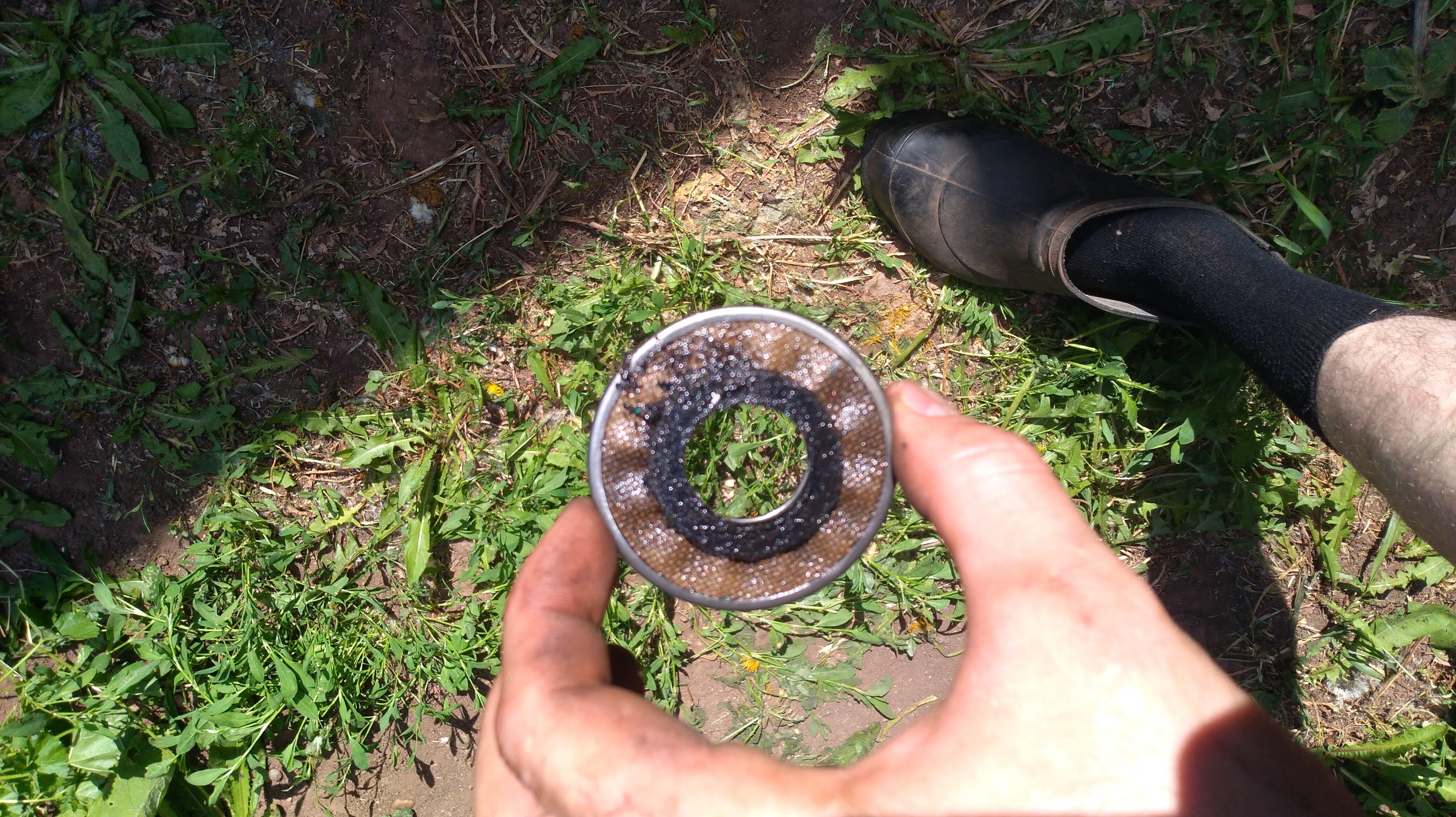 Терморегулятор для погреба схема фото 353